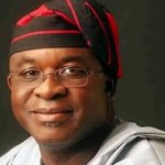 INEC's Returning Officer faults Appeal tribunal verdict on Senator David Mark