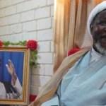 Nigerian Shia movement leader's wife 'alive' – Army