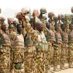 (Opinion)  Boko Haram:  'Mission Accomplished' or 'Technically Defeated'? by Jideofor Adibe