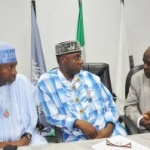 Amaechi hails aviation agencies; as NAMA demonstrates e-flight clearance