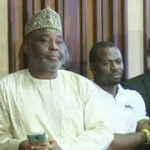 Absence of prosecution lawyer stalls Dokpesi's trial; case adjourned till October 19