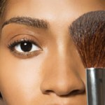 Tips on applying make-up for the Nigerian woman