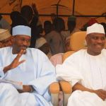 Sokoto gives N500,000 to each family of hajj stampede victims