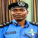 IGP orders immediate redeployment of CP Kaduna Command, 5 others