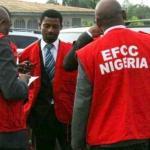 EFCC arrests 94 suspected internet fraudsters in nightclub
