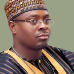 Elections shift: Plans to unseat Goje concretize as six parties support PDP opponent