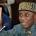 Plot to discredit, smear Amaechi exposed