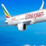 Air crash: Ethiopian Airlines opens condolence registers in Nigeria