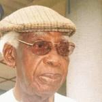 Gabriel Okara: Africa has lost a literary giant — Obi