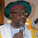 Alleged fraud:FG absolves Federal University, Oye Ekiti VC