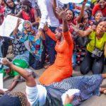 Secondus to INEC: You are piling gunpowder …. Planning with APCto takeover Delta, Sokoto, Kaduna, Akwa Ibom, Kwara, Rivers…Beware