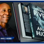 Review of Imminent River  By Anaele Ihuoma
