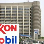 Oil workers bemoan nonpayment of terminal benefits 10 years after sack by ExxonMobil