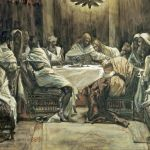 Holy Thursday commemorates beginning of Easter —Cleric