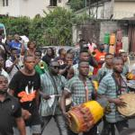 New mandate: By God and Rivers people  By Simeon Nwakaudu