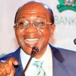 Forex Intervention: CBN injects $323.5m, CNY 17.9m into Retail SMIS