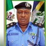 IGP redeploys CP Ahmed Iliyasu to Kano Command ·As CP Wakili Mohammed retires