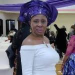 Mbaise Medical Mission 2019 has been hugely successful – Dr. Adanze Aguwa