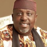 Imo govt's N50 billion property allegedly missing under Okorocha – Committee