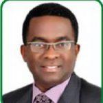 Enugu Airport: EFTZ declares full certification, safety compliance
