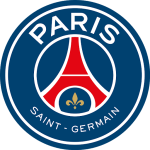Kean's goal sends PSG top of Ligue 1