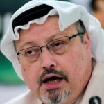 High-level Saudi officials responsible for Khashoggi's killing, says UN-appointed investigator