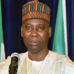 Muhammad-Bande's emergence as UNGA President will give Nigeria international exposure – Don