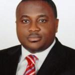 Money laundering: EFCC arraigns Senator Albert Bassey