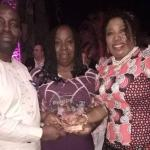 TD shines in far-away Mauritius, claims Philips Partner of the Year Award