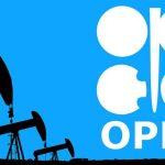 Nigeria, Saudi Arabia, others sign new OPEC Charter