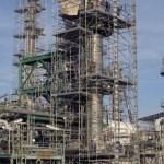 Global energy transitions & implications for the Nigerian economyBy Prof Chijioke Nwaozuzu