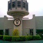 Robbers attack University of Ibadan female hostel