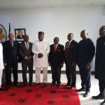 Cabinet: Ugwuanyi to select competent, self-motivated team in consultation with stakeholders  …As Public Service Reform Committee submits report