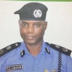 Enugu police arrest alleged killers of 2 Catholic priests