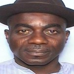 Bayelsa Guber : I will give priority to oil bearing communities — PDP aspirant
