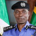 IGP orders posting, redeployment of Senior Police Officers