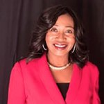 Dr. Remi Duyile appointed Multicultural Commissioner in Prince George's County, State of Maryland, USA.