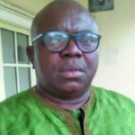 Imo police nab 18 over alleged assault on govt. official