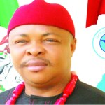 Action Alliance withdraws petition from Imo election tribunal
