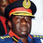 NSCDC inaugurates Agro Rangers Unit to avert farmers/herders clashes in Bayelsa