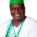 Bobrisky poses serious hazard to Nigerian youths — Runsewe