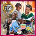 Konga Back-to-School ends Friday as last minute shoppers call for extension