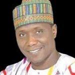 Bauchi State Assembly Speaker declares Budget padding legal