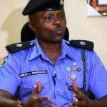 Abducted Enugu Catholic Priest regains freedom