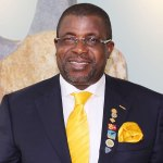 Emeka Offor donates over N1.9bn medical equipment to 20 institutions