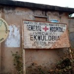 General Hospital Ekwolobia has become a 'Patient;' Needs rehabilitation – Indigenes tell  Anambra Gov. Obiano