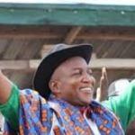 INEC declares APC's Lyon winner of Bayelsa governorship poll; Buhari congratulates Gov-elect