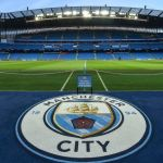 Manchester City's appeal to CAS over FFP rejected