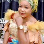 I will emerge first woman Governor of Bayelsa– Seiyefa Eches, DPC candidate