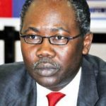 Court grants bail to Adoke, others